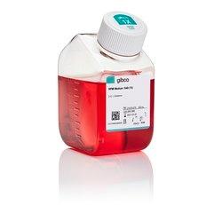 RPMI 1640 Medium, no Glutamine