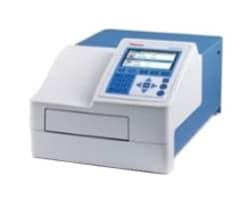 微孔板读数仪和配件