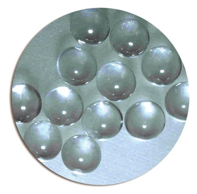 9000 系列玻璃微粒标准品