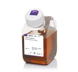 Sf-900™ III SFM (1X), Liquid