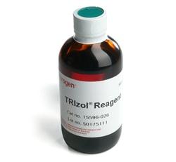 TRIzol Reagent