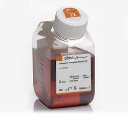 Schneider's Drosophila Medium